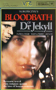 BloodbathofDrJekyll