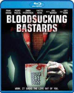 Blooduscking-Bastards-Blu-ray