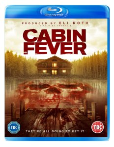 Cabin-Fever-Arrow-Films-Blu-ray-2016