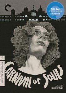Carnival-of-Souls-Criterion-Blu-ray