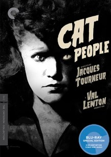 Cat-People-1942-Val-Lewton-Criterion-Collection-Blu-ray