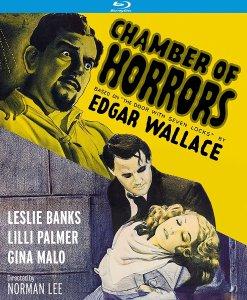 chamber-of-horrors-kino-lorber-blu-ray
