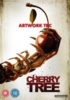 Cherry-Tree-Studio-Canal-DVD