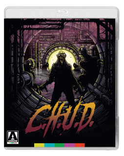CHUD-Arrow-Video-Blu-ray