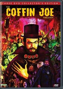 coffin-joe-trilogy-synapse-films