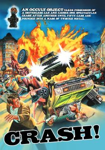 Crash!-1977-Charles-Band-Full-Moon-DVD