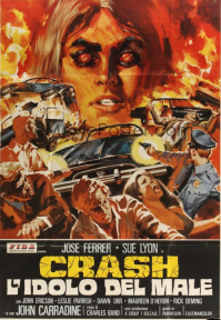 Crash!-1977-Italian-poster