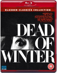 Dead_of_Winter4