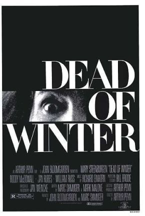 Dead_of_winter_poster