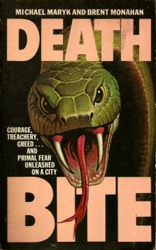 Death-Bite-horror-novel-cover
