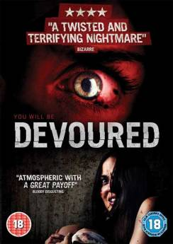 devoured-2012-movie-1