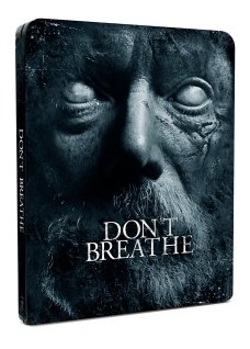 dont-breathe-sony-blu-ray