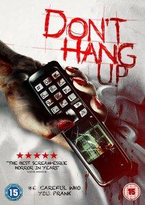 dont-hang-up-matchbox-films-dvd