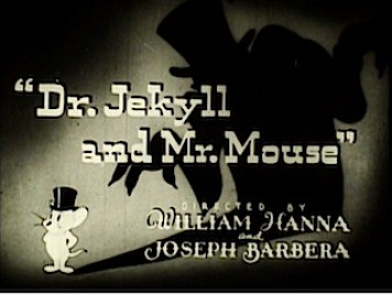 Doctorjekyll-mr.-mouse-original-title