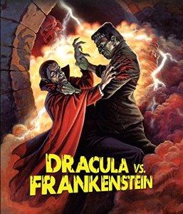 dracula-vs-frankenstein-al-adamson-shriek-show-blu-ray