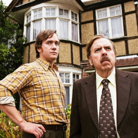 Enfield-Haunting-Spall-