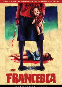 Francesca-giallo-Unearthed-Films-Blu-ray-DVD-CD-soundtrack
