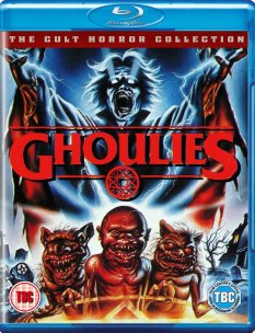 Ghoulies-101-Films-Blu-ray