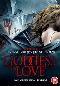 Goddess-of-Love-Signature-DVD