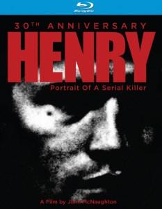 henry-dark-sky-blu-ray