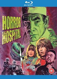 Horror-Hospital-Odeon-Entertainment-Blu-ray