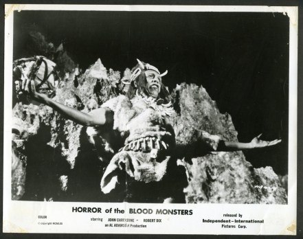 Horror_of_the_Blood_Monsters_21