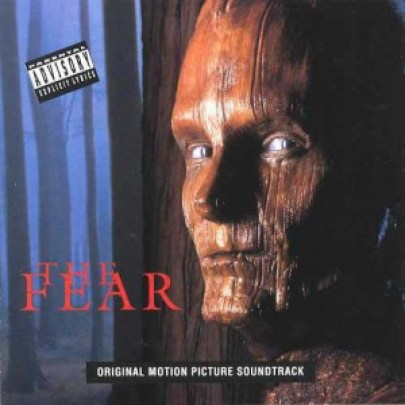 horrorcore11