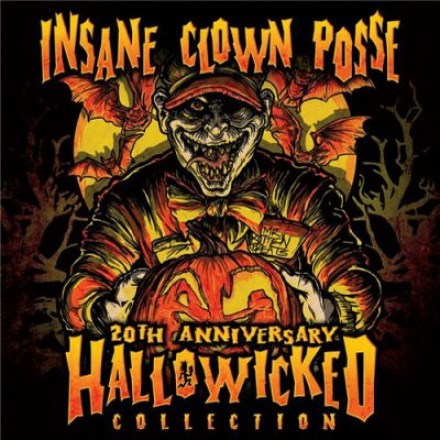 horrorcore15