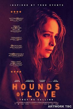 Hounds-of-Love-Arrow-Video-Blu-ray