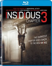 Insidious-Chapter-3-Sony-Bluray