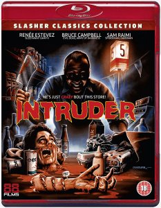 intruder-88-films-blu-ray