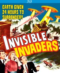 Invisible-Invaders-Kino-Blu-ray