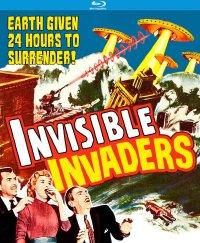 Invisible-Invaders-Kino-Blu-ray
