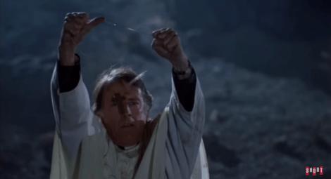 Jaws-of-Satan-1981-Fritz-Weaver-priest