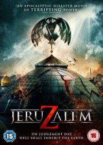 JeruZalem-Matchbox-Films-DVD