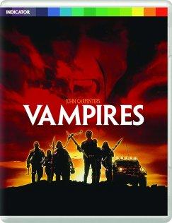 john-carpenters-vampires-blu-ray