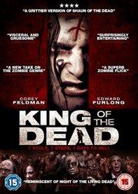 King-of-the-Dead-High-Fliers-Films-DVD