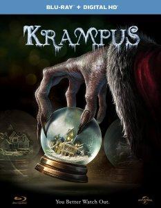 Krampus-Universal-Blu-ray-DVD