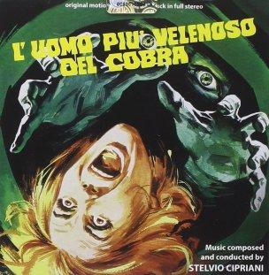L'uomo-piu-velenoso-del-cobra-1971