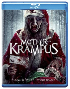 Mother-Krampus-Blu-ray
