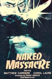 naked_massacre