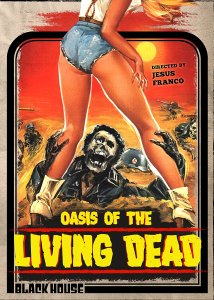 oasis-of-the-living-dead-black-house-films-dvd