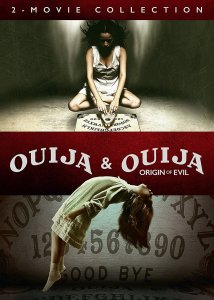 ouija-ouija-origin-of-evil-dvd