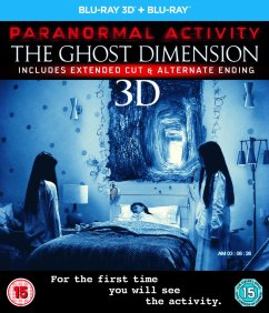 Paranormal-Activity-Ghost-Dimension-3D