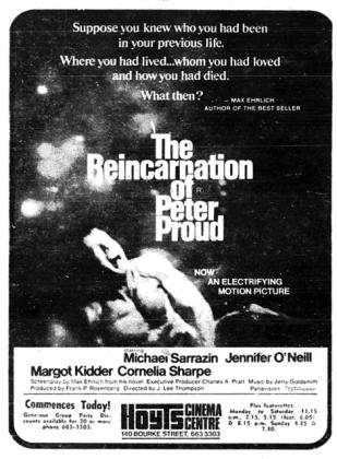 REINCARNATION-OF-PETER-PROUD-CC2