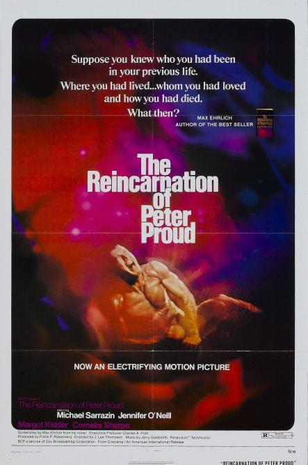 reincarnation_of_peter_proud_poster_01