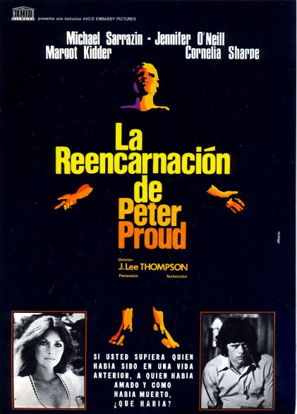 reincarnation_of_peter_proud_poster_02