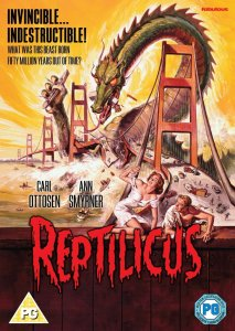 Reptilicus-Fabulous-Films-DVD