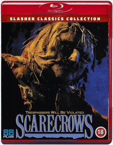 Scarecrows-88-Films-Blu-ray