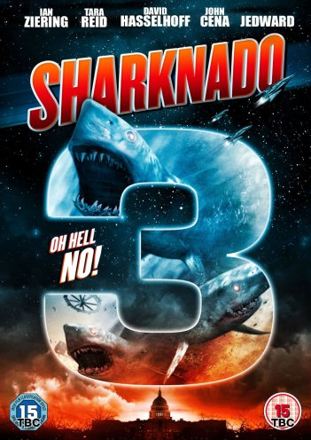 Sharknado-3-Kaleidoscope-DVD